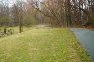 Picture of Potomac Overlook Regional Park